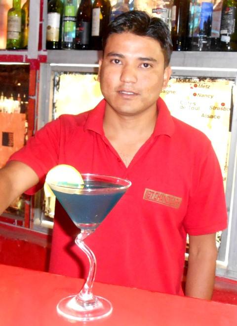 bartender download curse